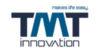 TMT Innovation